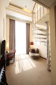 duplex suite hong kong hotel prudential hotel official site
