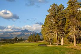 mount massive golf club outthere colorado