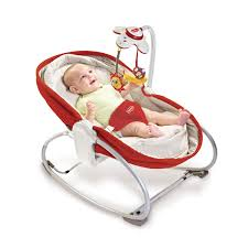 baby bouncer seat in creative rockers kiddicare along with rocker