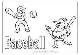 baseball bat coloring pages baseball and bat coloring pages pictures coloring pages for free
