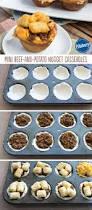 Best Easy Comfort Food Recipes 105 Best Comfort Food Recipes Images On Pinterest Comfort Food