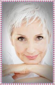 can older women wear an undercut short pixie undercut haircut styles and hairstyles
