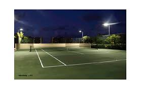lighted tennis courts near me the tides at bridgeside square amenities tennis court