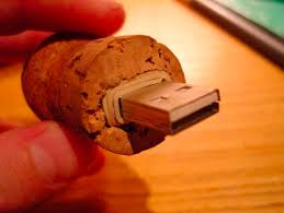 wine corks 50 great ideas for diy wine cork craft projects snappy pixels