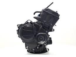 honda cb 600 f hornet 2007 2013 cb600f pc41 engine motor m