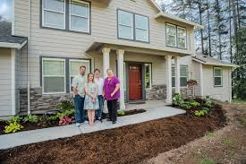 multigenerational homes multi generational house plans the house