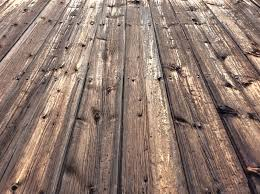 free images field plank floor roof soil agriculture lumber