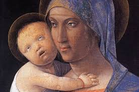 Ugly Baby Meme - quiz which ugly renaissance baby are you
