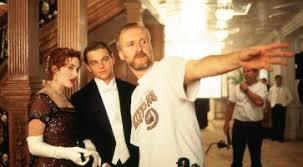 film titanic uscita titanic un film inaffondabile i ricordi della redazione
