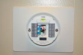 best 3843 nest learning thermostats industrial chillers ceiling