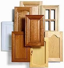 kitchen cabinet design kitchen cabinets door design ideas home