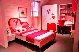 How To Decorate Our Home How To Decorate A Bedroom In Romantic Look House Design And Office
