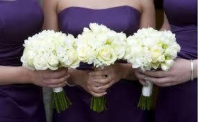 fresh cut flowers flowers visalia fresh cut flowers