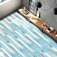 contact paper removable contact paper multi purpose wall paper self adhesive wood
