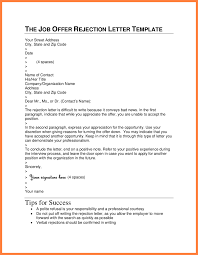 settlement template letter 12 homesale settlement services marital settlements information homesale settlement services candidate rejection letter sample 0554724 png