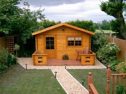 bzb cabins manufactured in europe and available in the u s