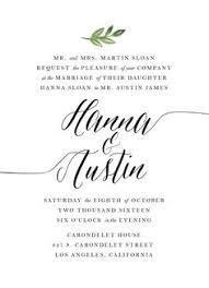 digital wedding invitations modern minimalist wedding invitations search