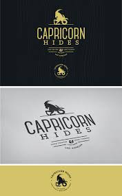 create a sophisticated non hipster modern yet classic logo for a