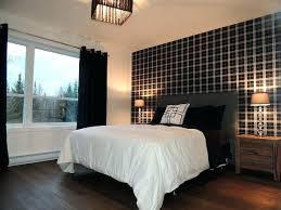 model chambre 100 idaces pour le design de la chambre a coucher moderne 100 idaces