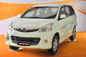 mobil lexus terbaru indonesia bintang otomotif info harga u0026 spesifikasi mobil motor