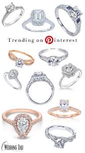 wedding day jewelers 216 best gold engagement rings images on