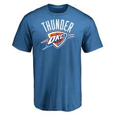 Oklahoma how to fold a shirt for travel images Oklahoma city thunder custom shop buy custom thunder jerseys txt]&
