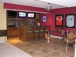 optimal sport basement 49 as companion home decorating plan with
