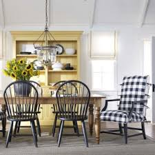 Dining Room Furniture Ethan Allen 194 Best Ethan Allen New Country Images On Pinterest Ethan Allen