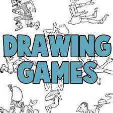 drawing room colour games 67 best art games images on pinterest art education lessons