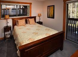 one bedroom condo 1 bedroom condo vacation rentals vail racquet club