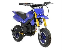 mini motocross bikes for sale funbikes super motard 50cc 48cm red mini moto bike model fbk 3898