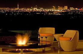 fancy interior design u2013 bars u0026 restaurants architecture