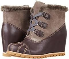 zappos womens waterproof ugg boots ugg boots capped toe shipped free at zappos