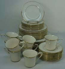 golden china pattern 95 best noritake images on china patterns dishes and