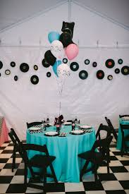 Theme Decoration by Best 20 Grease Party Themes Ideas On Pinterest 50s Party Themes