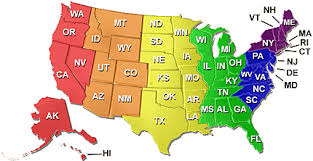 us state abbreviations map state abbreviations map my