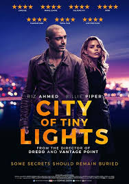 city of tiny lights city of tiny lights now showing book tickets vox cinemas uae