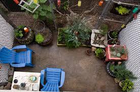 Gardening Ideas For Small Spaces Garden Small Space Vegetable Garden Ideas For Areas