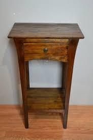 Entryway Tables And Consoles Entryway Tables And Consoles Furniture Northern Virginia