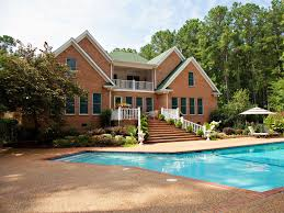 Ironman House Book Now For Ironman 2017 Private Wooded Homeaway Appling