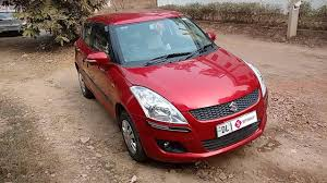 nissan micra vs swift top 8 cars for women spinny drive
