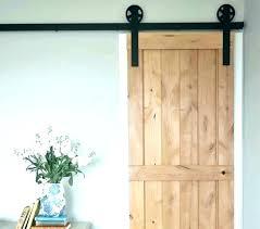 bedroom doors home depot soundproof door home depot interior doors home depot cool interior