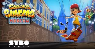 subway surfers hack apk free subway surfers apk moscow hack