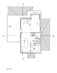 A Frame Cabin Floor Plans With Loft by Chalet Floor Plan Gallery Flooring Decoration Ideas