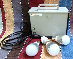 solar dc lighting system solar dc home lighting system dc solar home lighting system exporters