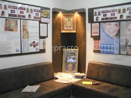 orthodontists in indore instant appointment booking view fees