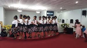glorious light christian ministries glorious light christian ministries home facebook