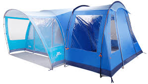 Side Awning Tent Retrofitting An Extension To A Different Tent Taunton Leisure Blog