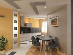 home design small dining modern rooms room interior ideas
