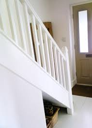 Banisters Carpenters U0026 Joiners In High Wycombe Carpentry Portfolio